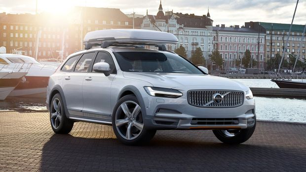 The best deals on sport wagons