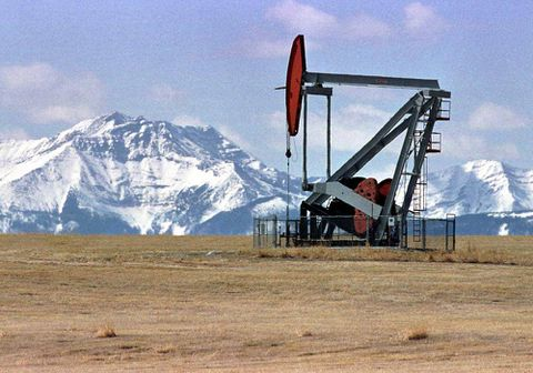 Surge revealed as buyer of Longview Oil stake