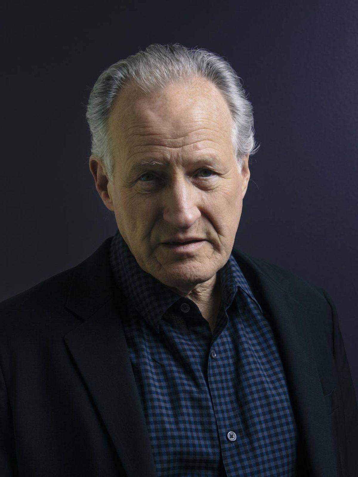 Michelmann