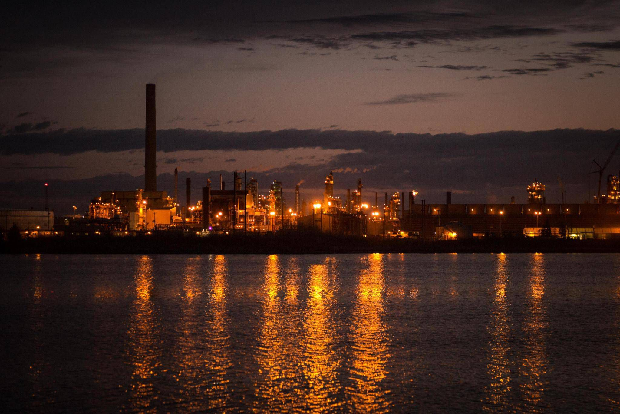 New etf to track canadian crude oil pricing the globe and mail biocorpaavc Gallery