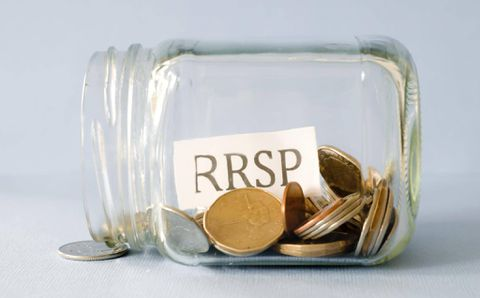 Nearly a third of millennials 'not at all knowledgeable' about RRSP savings: poll