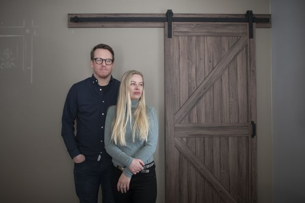 Couples Facing Emotional Roller Coasters As Covid 19 Wreaks Havoc On Wedding Season The Globe And Mail