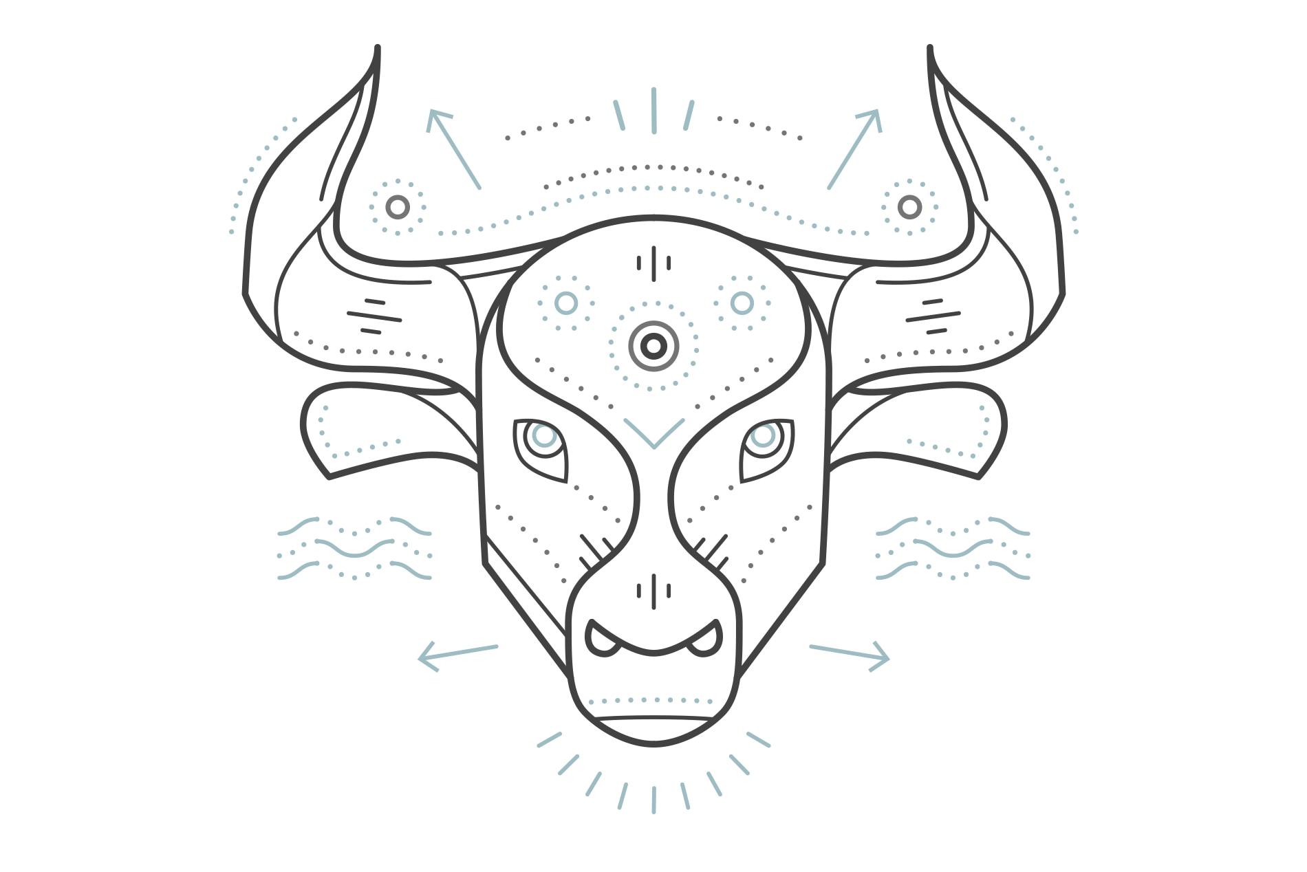 Your daily horoscope: January 18