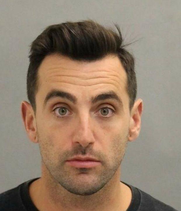 Preliminary hearing begins in Hedley frontman Jacob Hoggard's sex assault case