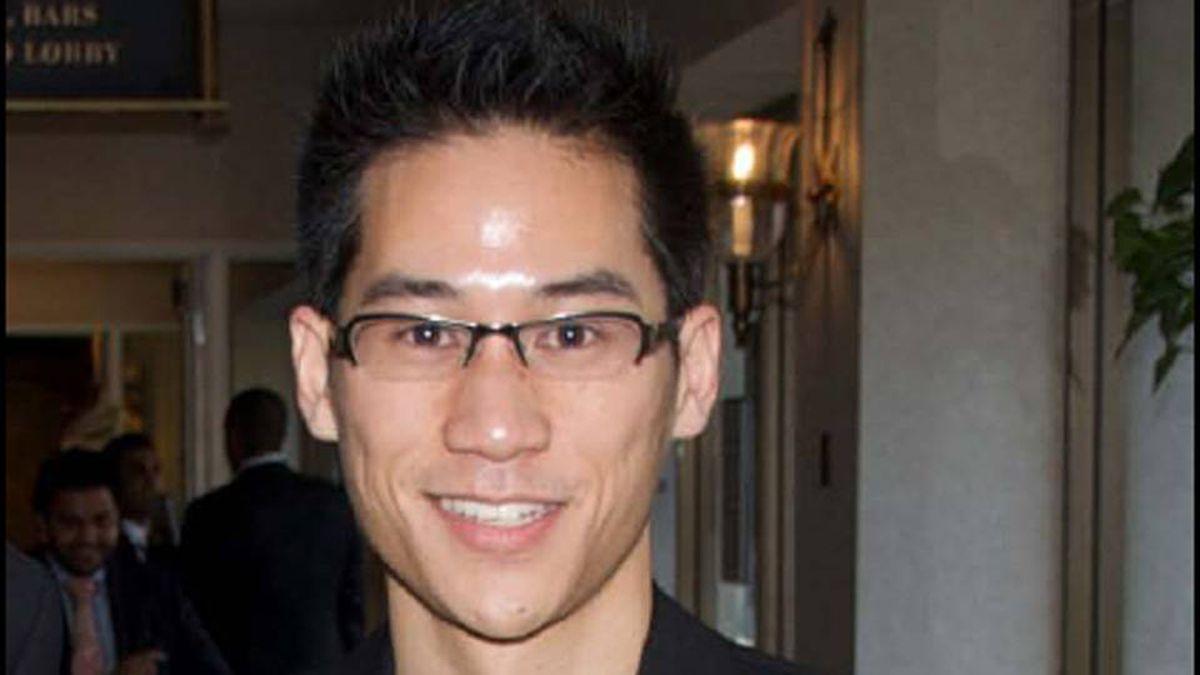 Vincent Cheung is the Advancing Canadian Entrepreneurship 2010 student entrepreneur Ontario champion.