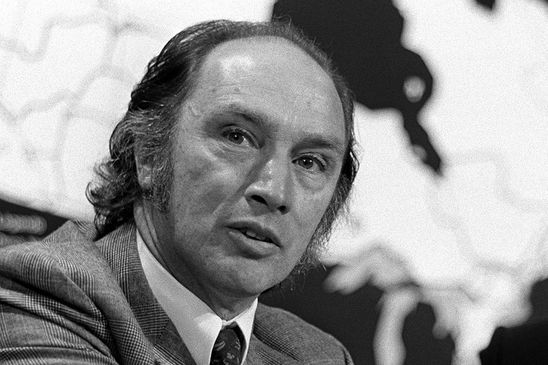 What Pierre Trudeau got right in the October Crisis, and what he got wrong