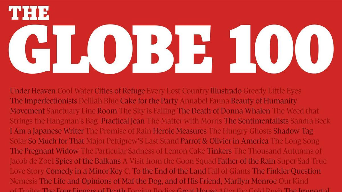 the globe and mail personal essay Light of your personal interests in language abstract of an essays examples a example for the globe and mail, often.