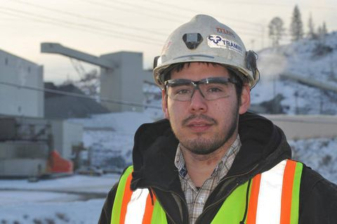 Are foreign workers the answer to B.C.'s skilled-labour shortage?