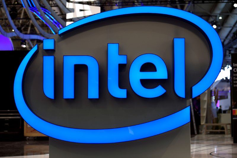 Intel launches first artificial intelligence chip Springhill
