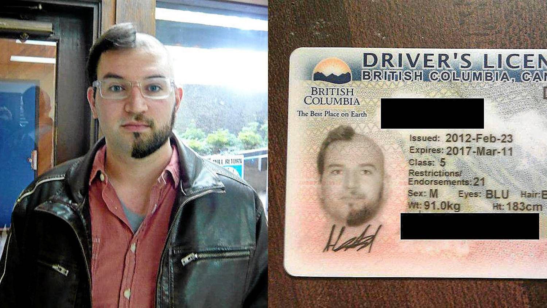 where to renew drivers license calgary