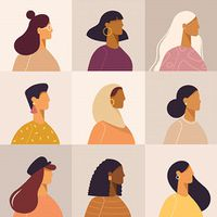 The globe Women's Collective: Accelerating career progression at every stage