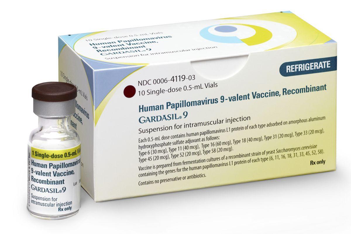 Quebec's change to HPV vaccine program divides experts