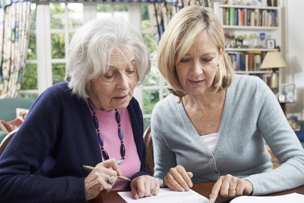 Why the silence over tax discrimination faced by solo seniors?