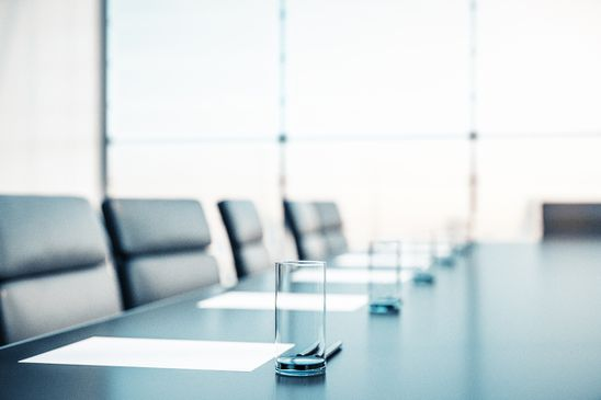 Canadian companies add more women to boards, but other progress has stalled, report says