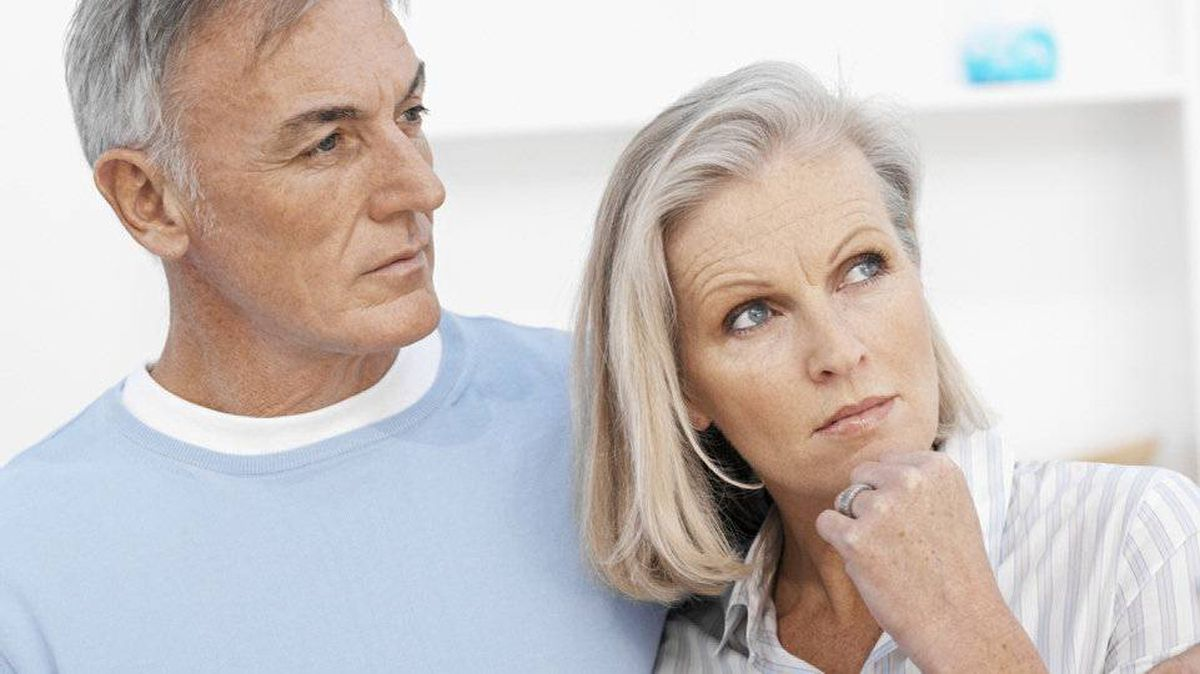 how long should a widower wait before dating