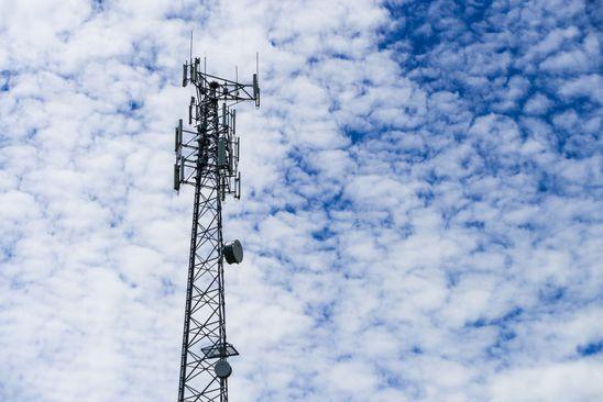 Canadian spectrum auction raises $8.9-billion as telecoms grow 5G wireless services