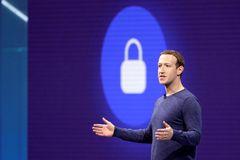 Facebook names Adam Mosseri as new head of Instagram - The Globe and