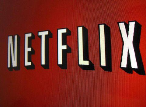 No more kids stuff in your Netflix list