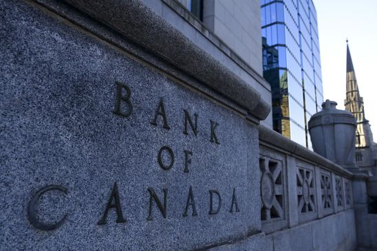 Market eyes BoC ahead of possible policy rate microcut