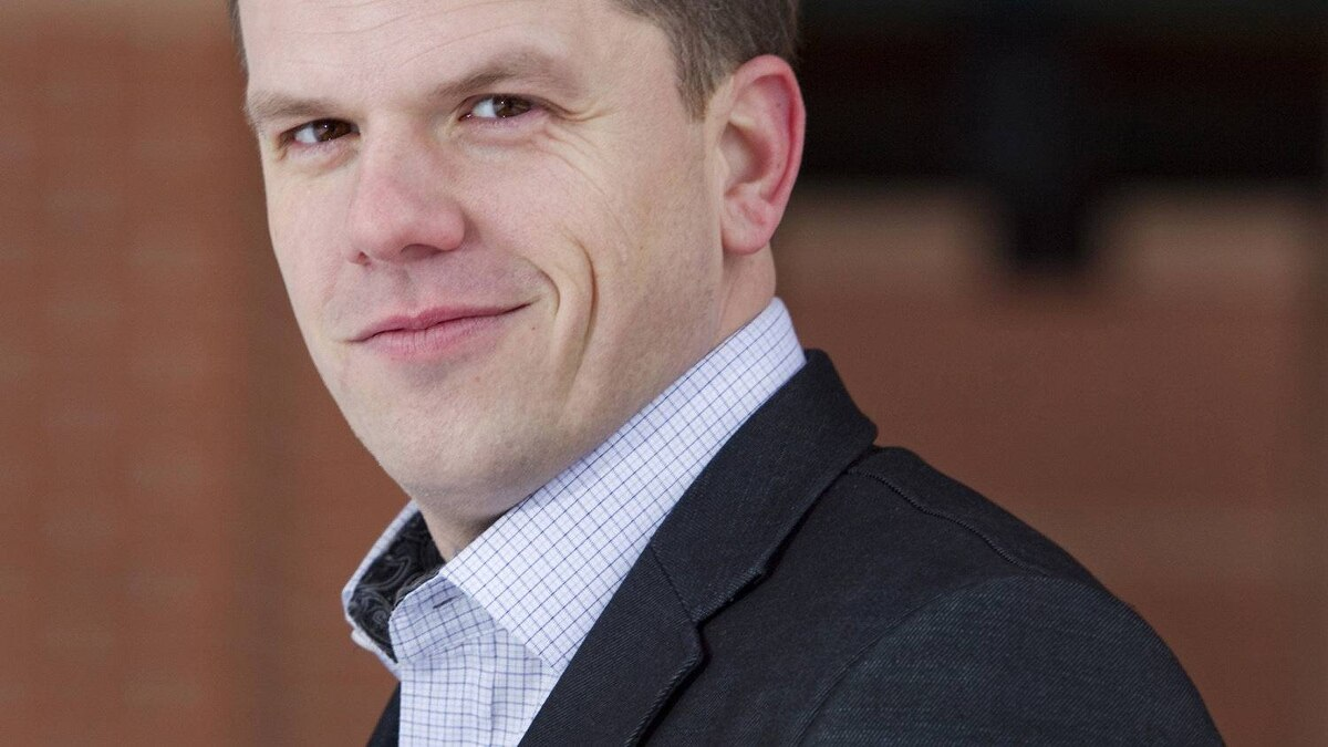 Liberal incumbent Mark Holland lost a hard-fough battle for Ajax-Pickering to Conservative candidate and former ambassador to Afghanistan Chris Alexander.