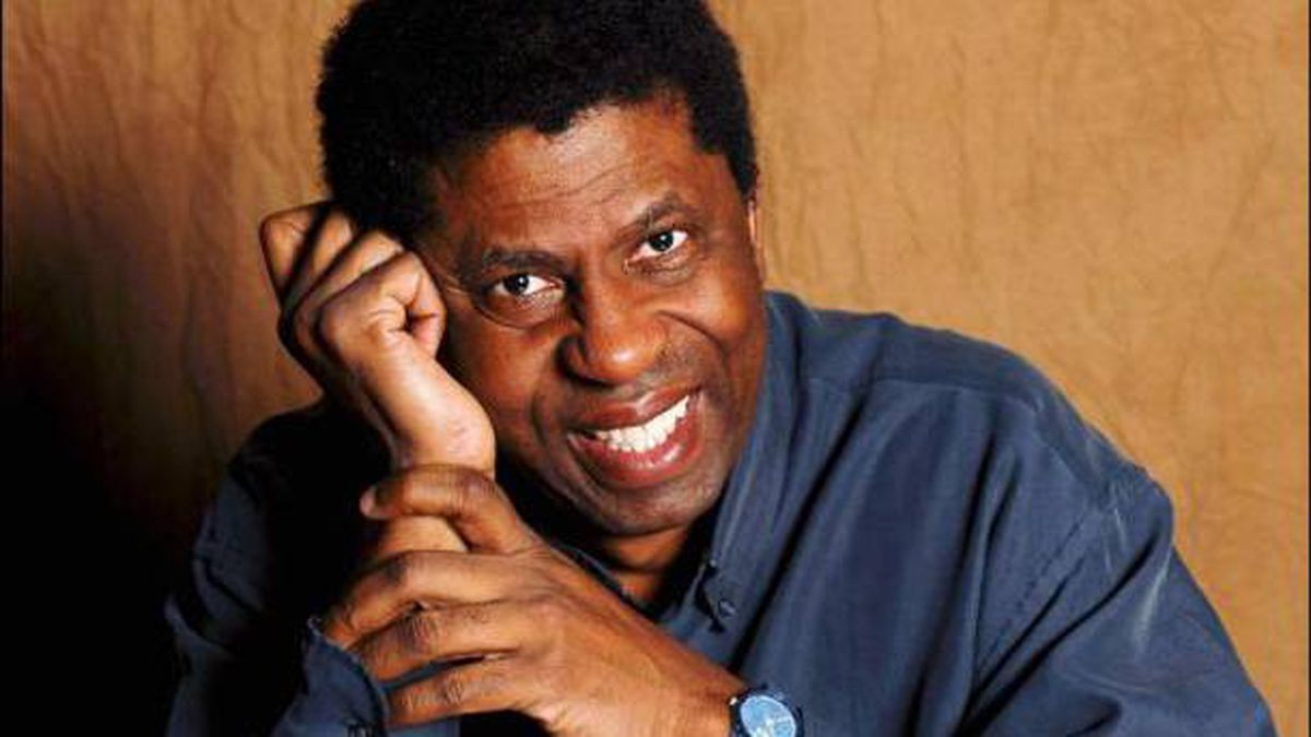Review: Heading South, by Dany Laferrière - The Globe and Mail