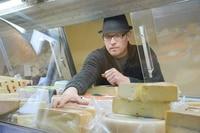 Udder Way Artisan Cheese Co