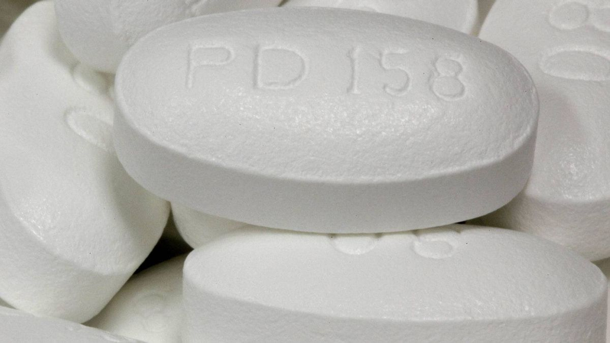 Pfizer Inc. has recently lost patent protection in the United States for its anti-cholesterol pill Lipitor.