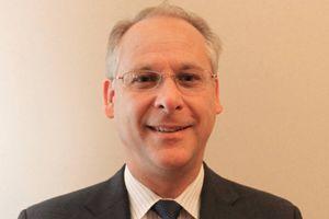 Christopher Ragan