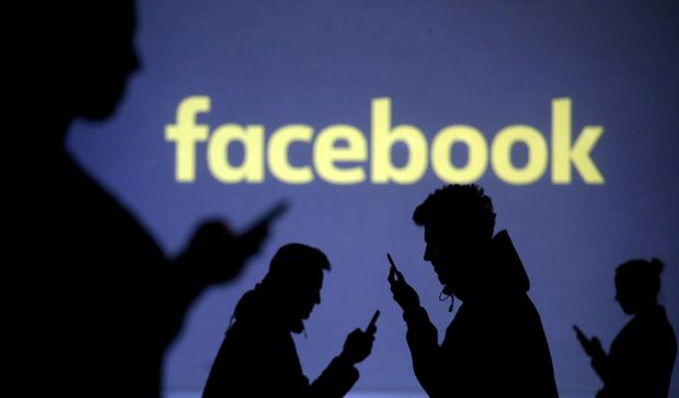 Canadian privacy watchdog takes Facebook to court over privacy failures