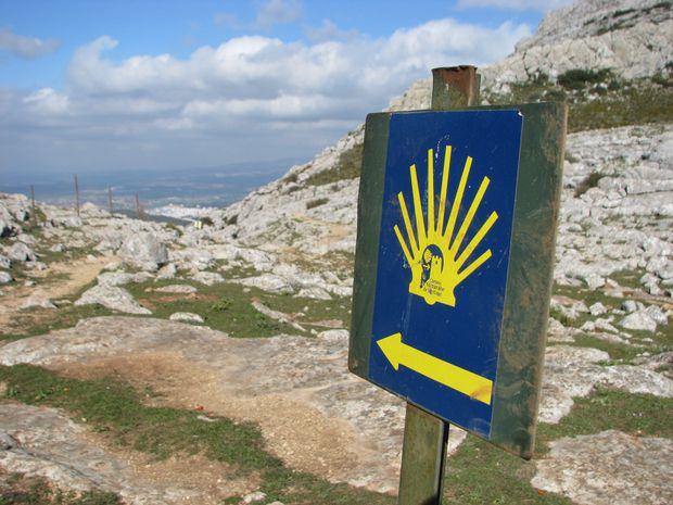 Skip the crowded Camino and try this Spanish walk instead
