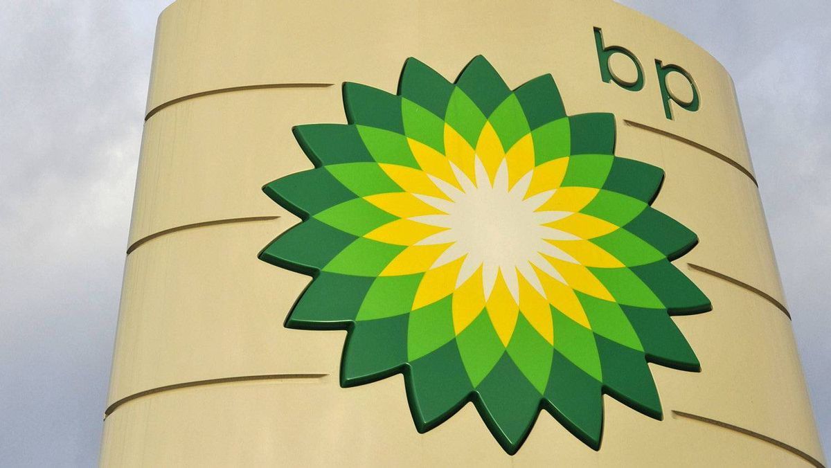 BP's shares remain about 30 per cent down from the time before the Gulf of Mexico accident on 20 April, 2010.