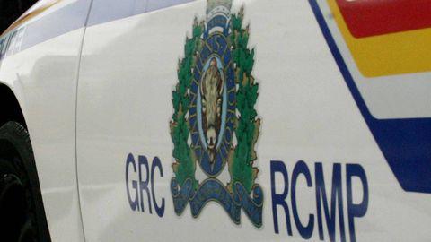 RCMP charge Saskatchewan woman with human smuggling
