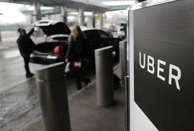 Uber set to offer more than $3-billion to buy Dubai-based Careem Networks