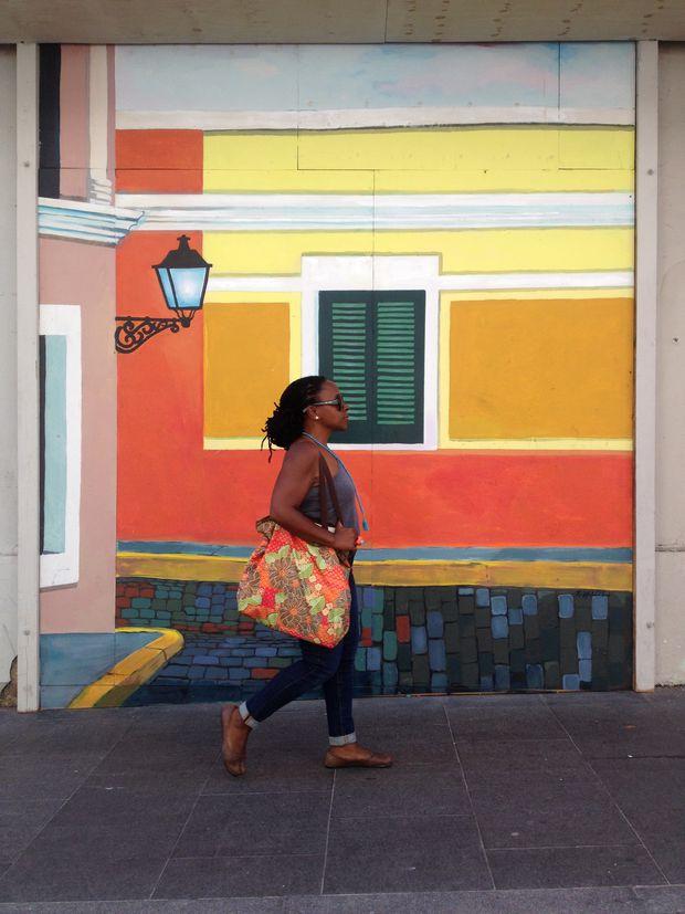 An expert's guide to Caribbean souvenir shopping