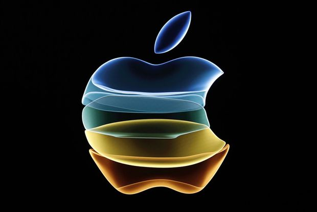 Apple to begin legal fight over 13 bln euro EU tax order