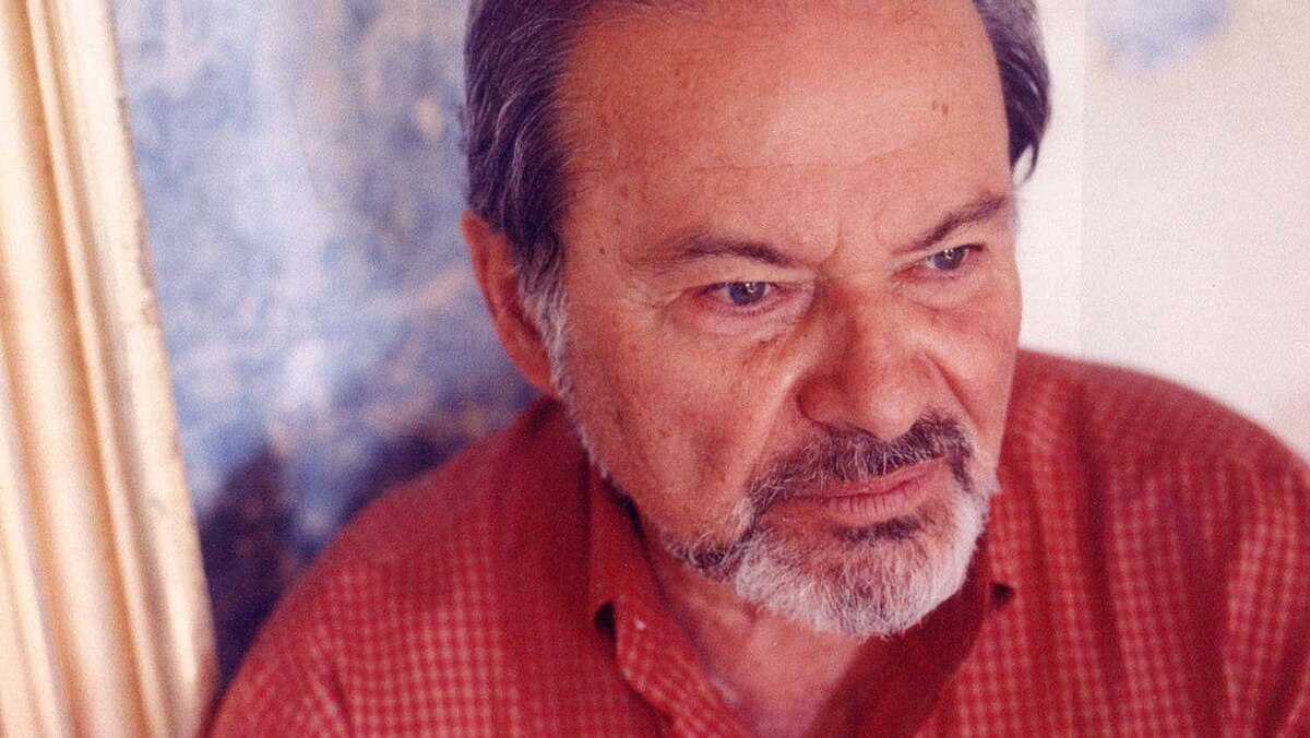 Maurice Sendak, one of the world's best known children's authors, died on Tuesday, May 7, 2012, at age 83.