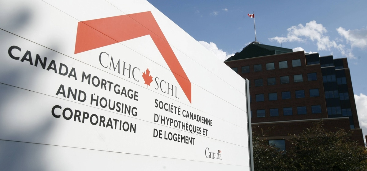 Critics such as the C.D. Howe Institute have long called for legislators to re-evaluate the system and consider spinning off, or even winding down, CMHC's main mortgage business.
