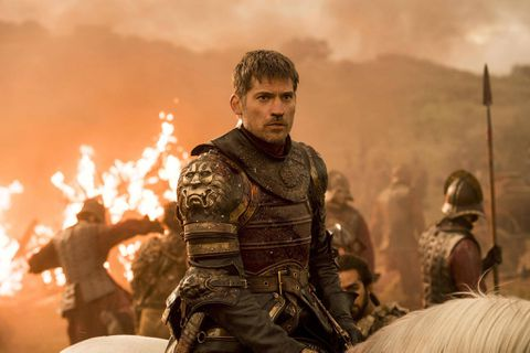 Game Of Thrones Hacked, Sensitive Data Leaked Online