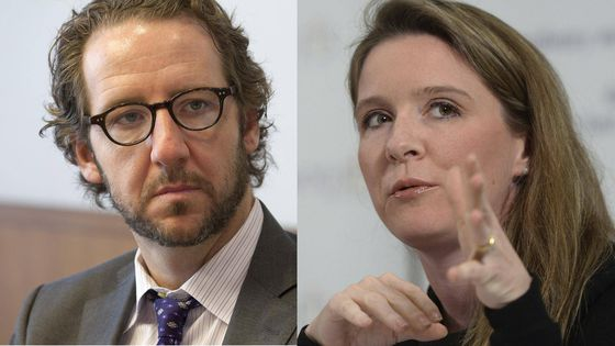 Top Trudeau aides Butts, Telford expensed over $200,000 for moving homes - The Globe and Mail