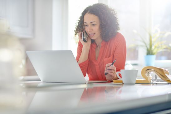 Are you a newly minted remote worker? Here are your rights and obligations