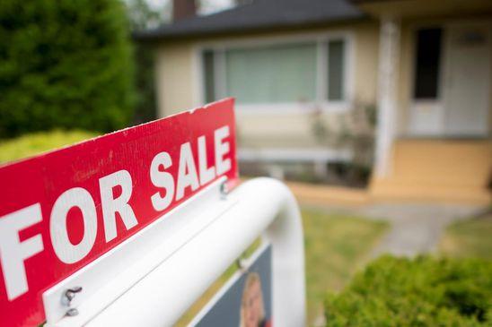 Vancouver home sales soar as city shrugs off coronavirus downturn
