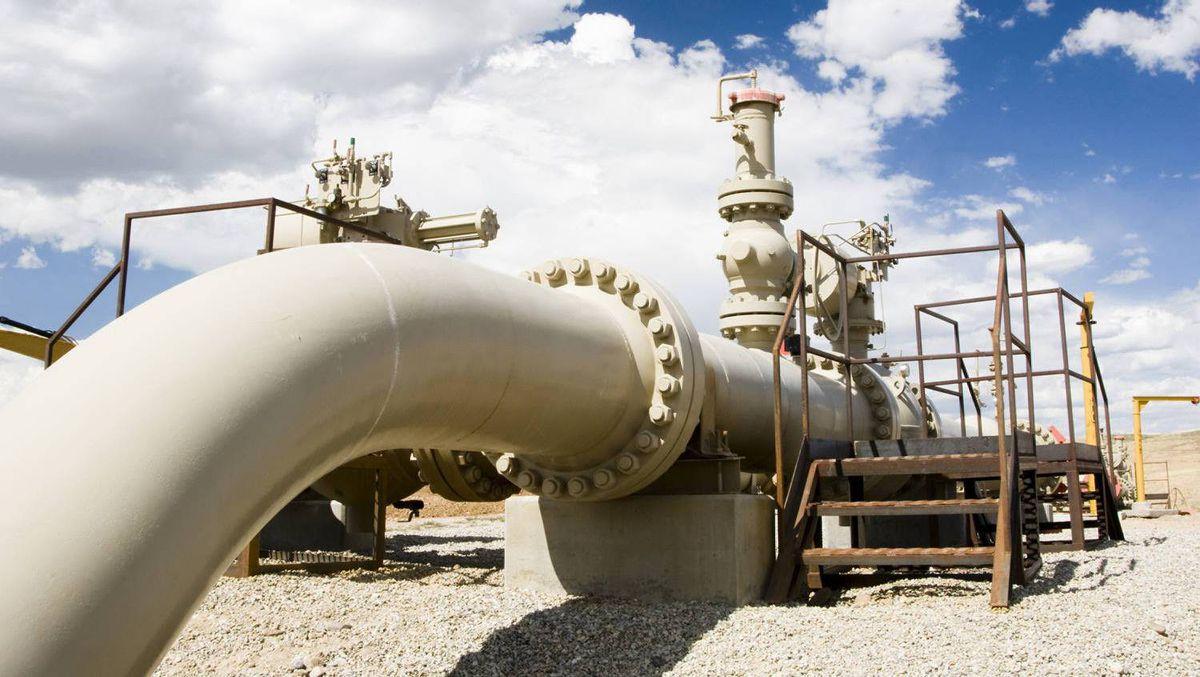 AltaGas acquiring Alaska natural gas assets