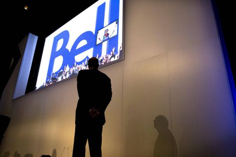 Companies we love to hate are some of the best buys for your RRSP