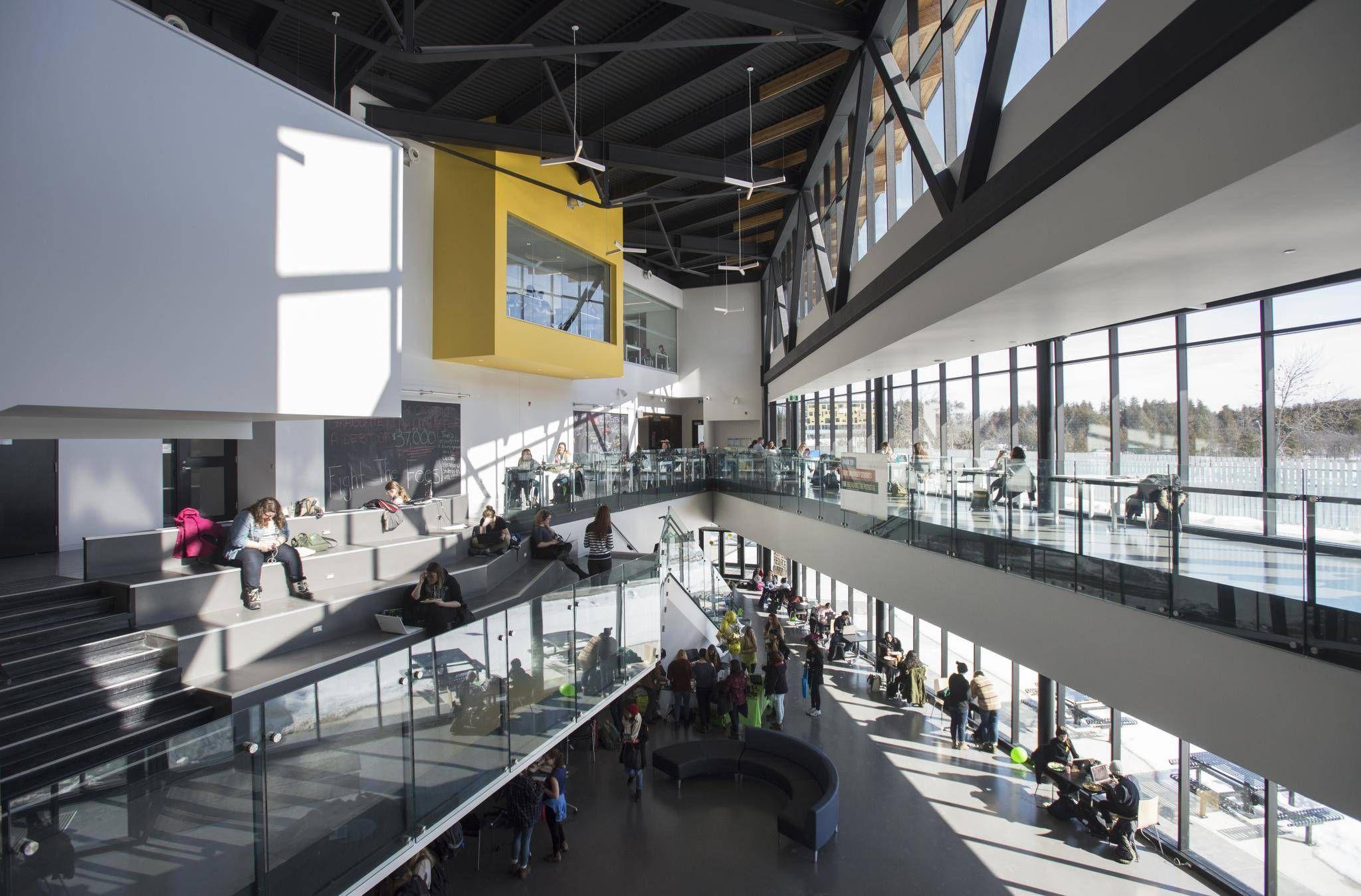 interior design price list in india universities