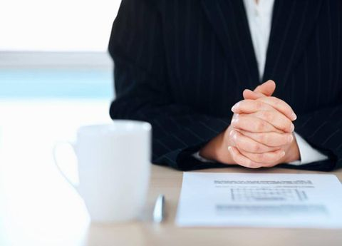 How to conduct effective job interviews