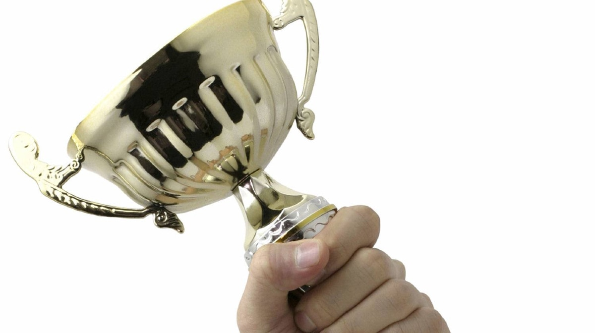 10 wrong assumptions about staff incentives