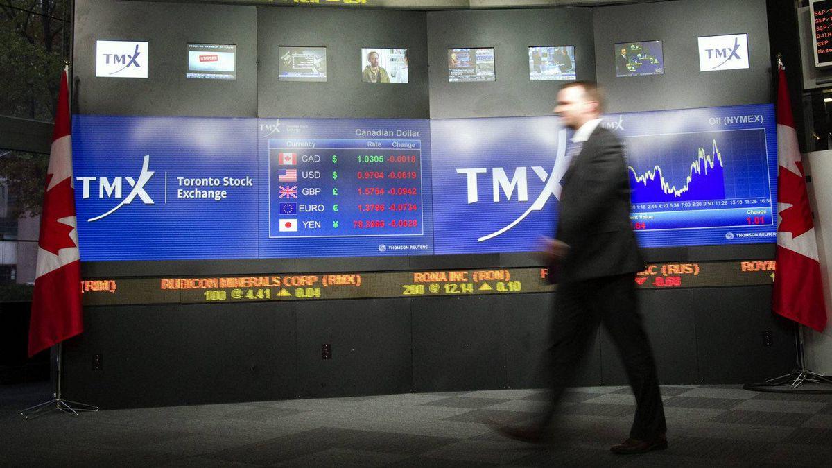 Markets leap higher on euro zone debt deal
