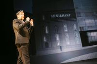 Renaud Philippe <232><239>/ KAHEM