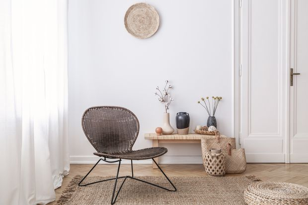 Which Type Of Natural Fibre Rug Is Best
