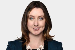 Clare O'Hara